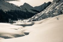 Chatter Creek_Alain Sleigher-2558