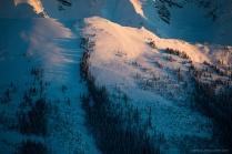 Chatter Creek_Alain Sleigher-4183