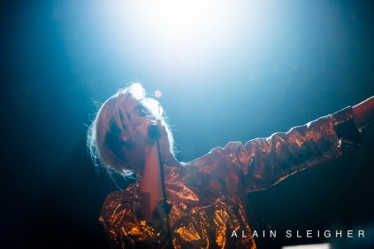 SleigherPhoto-1431