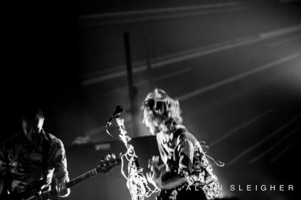 SleigherPhoto-9428