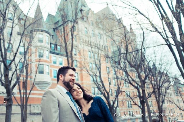 ASleigher wedding elopement quebec city-1295