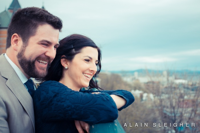 ASleigher wedding elopement quebec city-1310