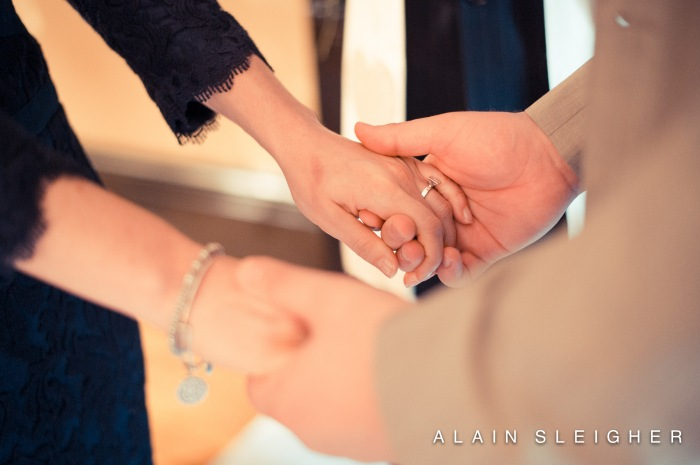 ASleigher wedding elopement quebec city-5754