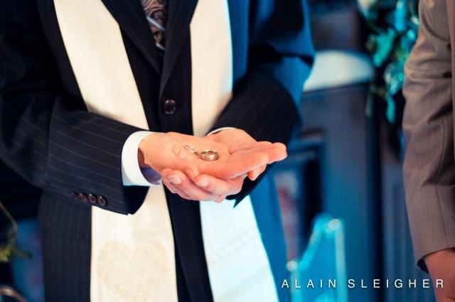 ASleigher wedding elopement quebec city-5772