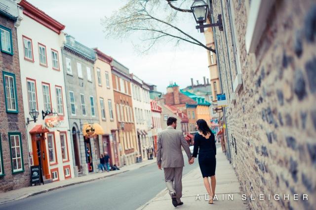 ASleigher wedding elopement quebec city-5823
