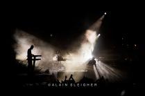 Sleigher Photo fcbk-1518