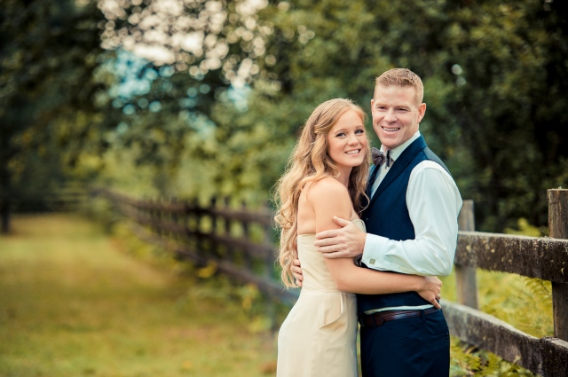 20150829_sleighera_Allison and Kerslake Wedding_0836