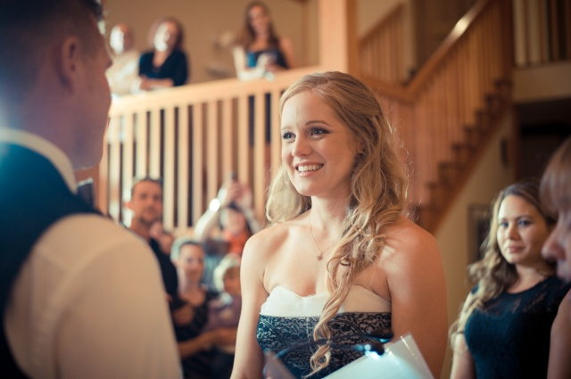 20150829_sleighera_Allison and Kerslake Wedding_1200