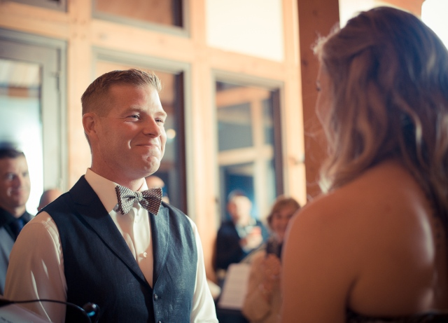 20150829_sleighera_Allison and Kerslake Wedding_1210