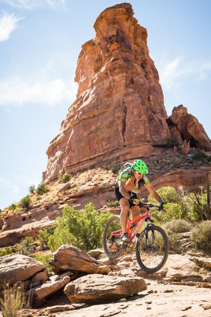 Sleigher Photo_USA Bike trip-0085